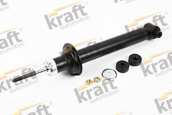 Амортизатор KRAFT AUTOMOTIVE 4010180