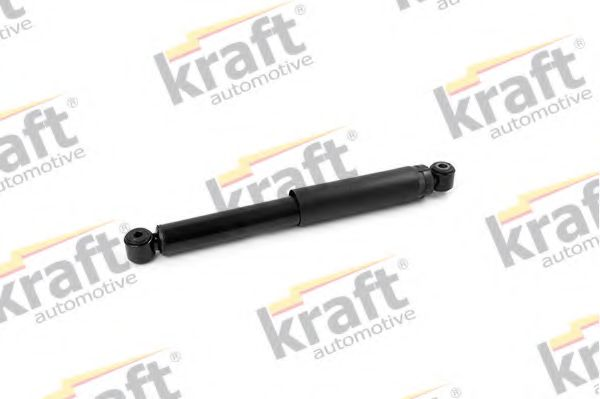 Амортизатор KRAFT AUTOMOTIVE 4010270