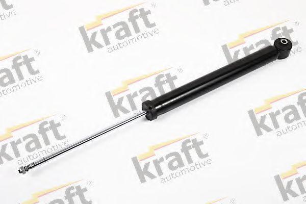 Амортизатор KRAFT AUTOMOTIVE 4010275