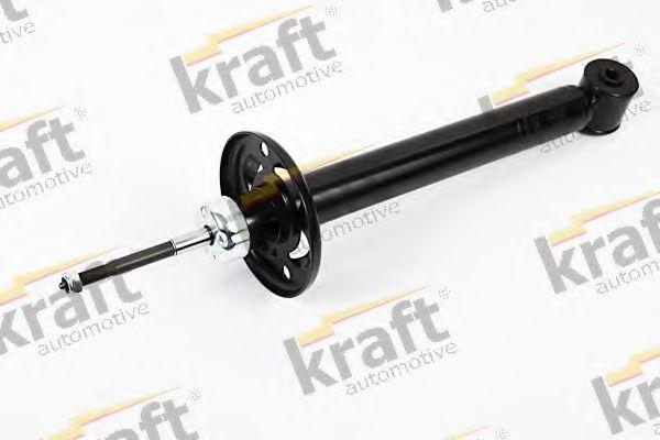 Амортизатор KRAFT AUTOMOTIVE 4010340