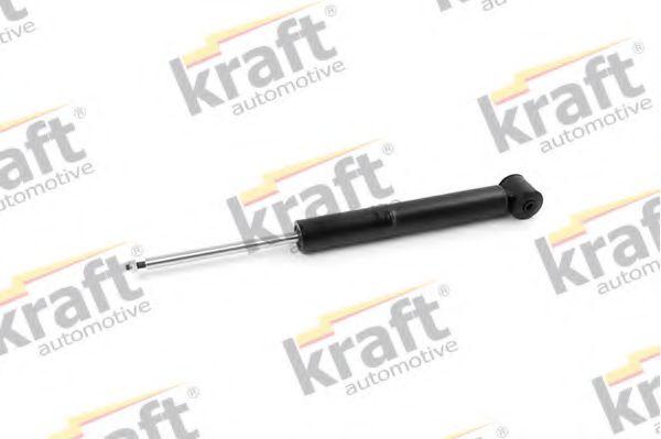 Амортизатор KRAFT AUTOMOTIVE 4010465