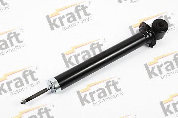 Амортизатор KRAFT AUTOMOTIVE 4010500
