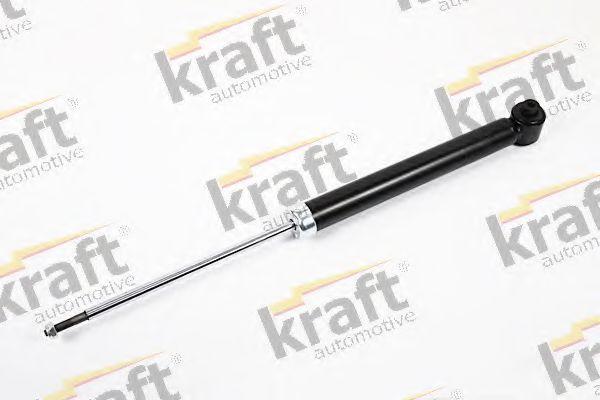 Амортизатор KRAFT AUTOMOTIVE 4010805