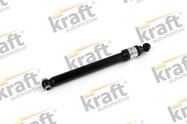 Демпфер KRAFT AUTOMOTIVE 4011130