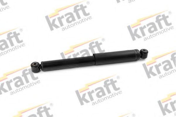 Амортизатор KRAFT AUTOMOTIVE 4011270