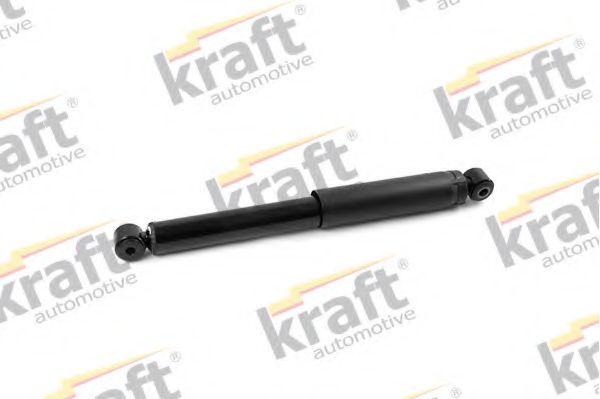 Амортизатор KRAFT AUTOMOTIVE 4011275