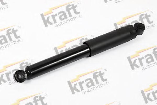 Амортизатор KRAFT AUTOMOTIVE 4011505