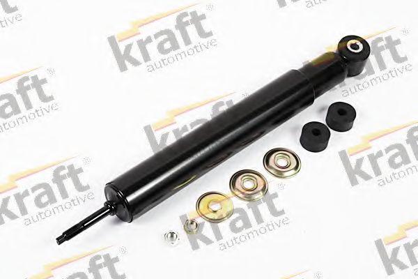 Амортизатор KRAFT AUTOMOTIVE 4011520