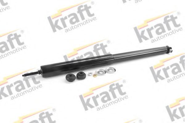 Амортизатор KRAFT AUTOMOTIVE 4011635