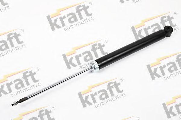 Амортизатор KRAFT AUTOMOTIVE 4012460
