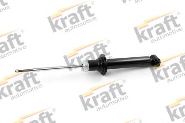 Амортизатор KRAFT AUTOMOTIVE 4012830