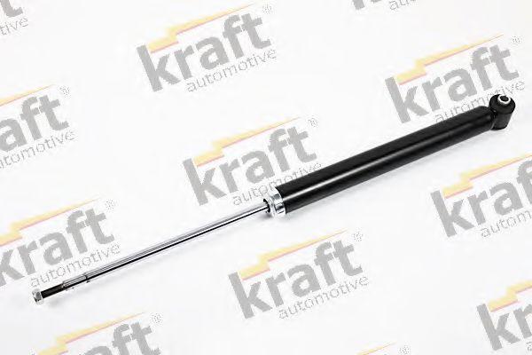 Амортизатор KRAFT AUTOMOTIVE 4013170