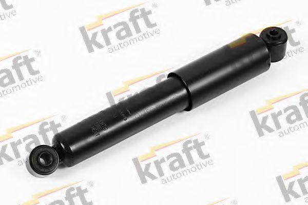 Амортизатор KRAFT AUTOMOTIVE 4013190