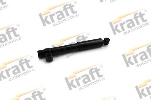 Амортизатор KRAFT AUTOMOTIVE 4013229