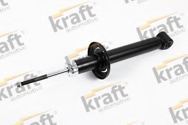 Амортизатор KRAFT AUTOMOTIVE 4014820