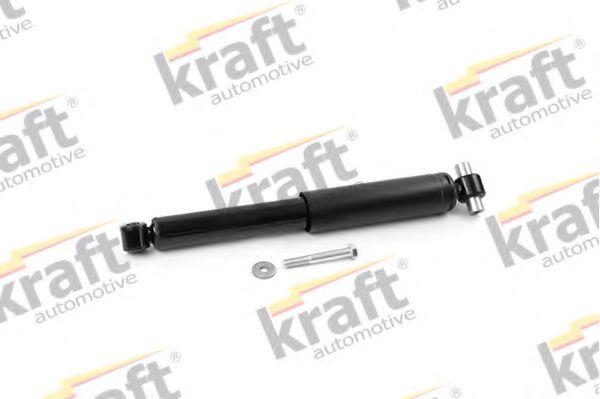 Амортизатор KRAFT AUTOMOTIVE 4015062