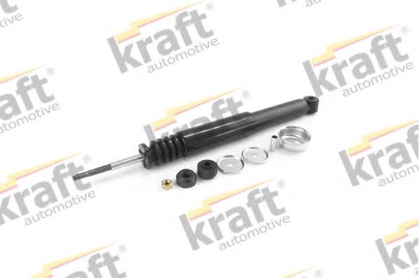 Амортизатор KRAFT AUTOMOTIVE 4015160