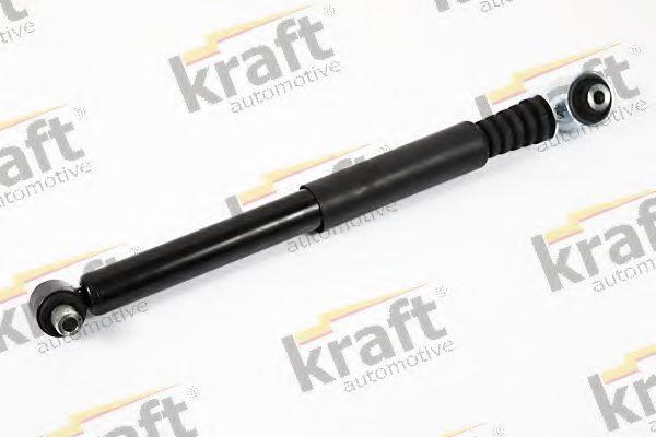 Амортизатор KRAFT AUTOMOTIVE 4015491