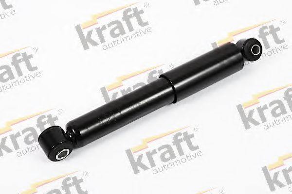 Амортизатор KRAFT AUTOMOTIVE 4015520