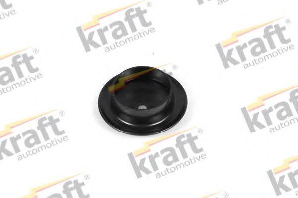 Тарелка клапанной пружины KRAFT AUTOMOTIVE 4060110