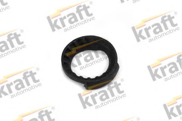 Тарелка клапанной пружины KRAFT AUTOMOTIVE 4060113