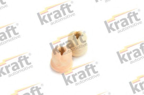 Отбойник амортизатора KRAFT AUTOMOTIVE 4081550