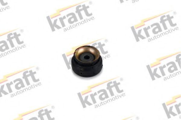 Опора стойки амортизатора KRAFT AUTOMOTIVE 4090110