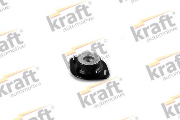 Опора стойки амортизатора KRAFT AUTOMOTIVE 4090170