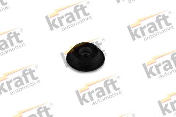 Ремкомплект, опора стойки амортизатора KRAFT AUTOMOTIVE 4090180