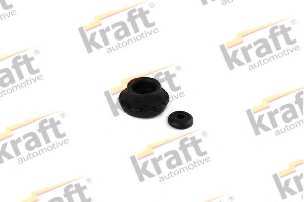 Ремкомплект, опора стойки амортизатора KRAFT AUTOMOTIVE 4090285