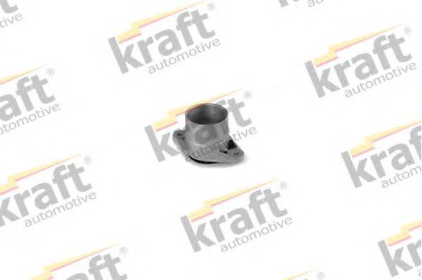 Опора стойки амортизатора KRAFT AUTOMOTIVE 4090287