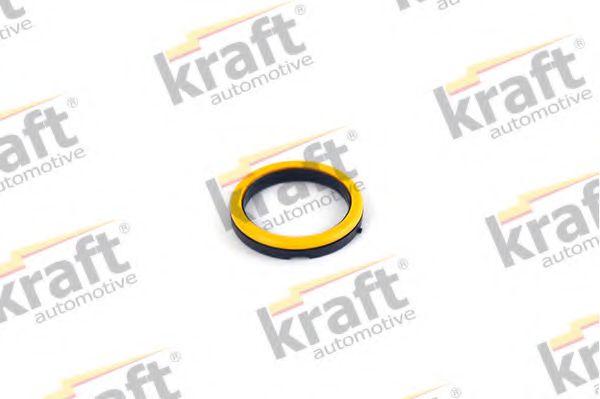 Подшипник качения, опора стойки амортизатора KRAFT AUTOMOTIVE 4090382