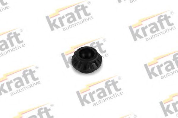 Опора стойки амортизатора KRAFT AUTOMOTIVE 4090585