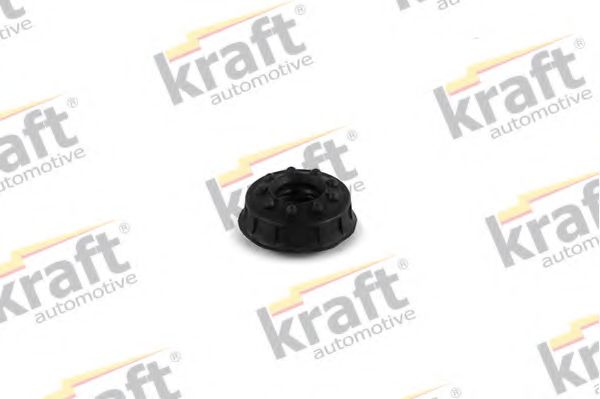 Опора стойки амортизатора KRAFT AUTOMOTIVE 4090650