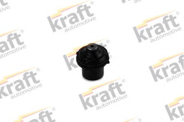 Отбойник амортизатора KRAFT AUTOMOTIVE 4091582