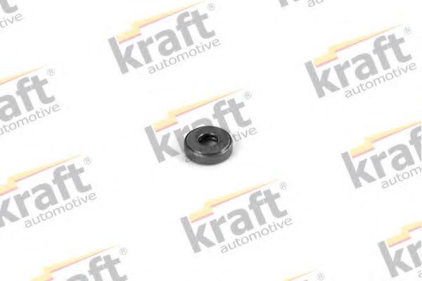 Подшипник качения, опора стойки амортизатора KRAFT AUTOMOTIVE 4091585
