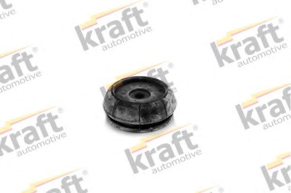Ремкомплект, опора стойки амортизатора KRAFT AUTOMOTIVE 4091620