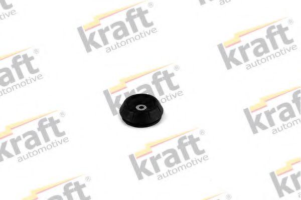 Опора стойки амортизатора KRAFT AUTOMOTIVE 4091630