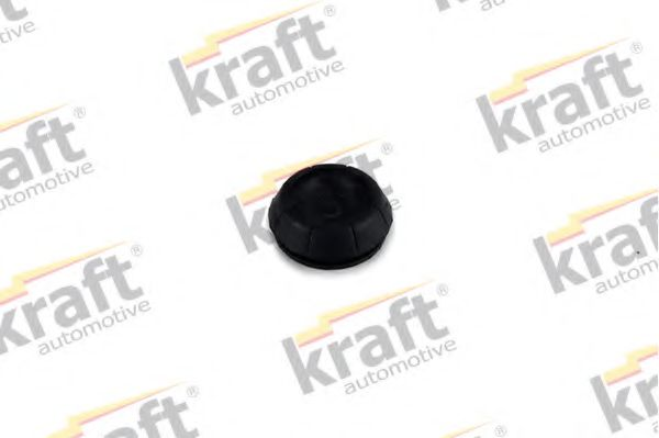 Опора стойки амортизатора KRAFT AUTOMOTIVE 4091632