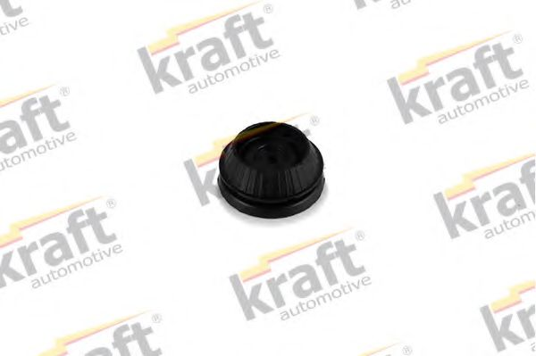 Опора стойки амортизатора KRAFT AUTOMOTIVE 4092001