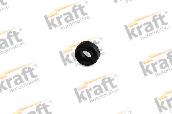 Опора стойки амортизатора KRAFT AUTOMOTIVE 4092012