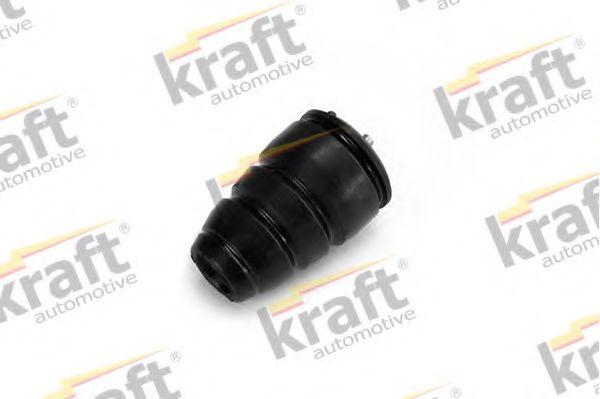 Отбойник амортизатора KRAFT AUTOMOTIVE 4096052