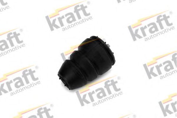 Отбойник амортизатора KRAFT AUTOMOTIVE 4096055