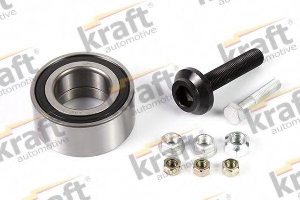 Ступичный подшипник KRAFT AUTOMOTIVE 4100180
