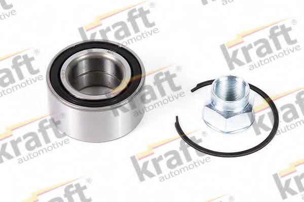 Ступичный подшипник KRAFT AUTOMOTIVE 4103080