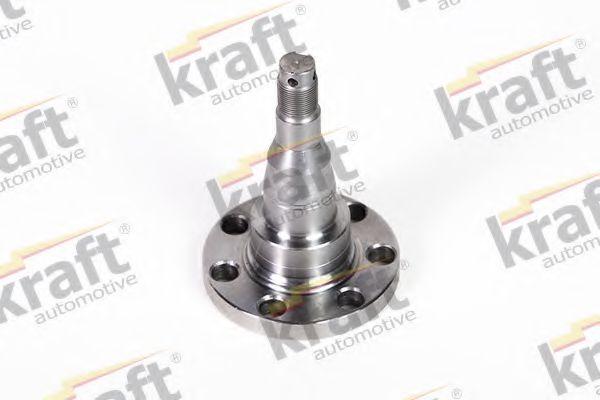 Поворотный кулак KRAFT AUTOMOTIVE 4200330