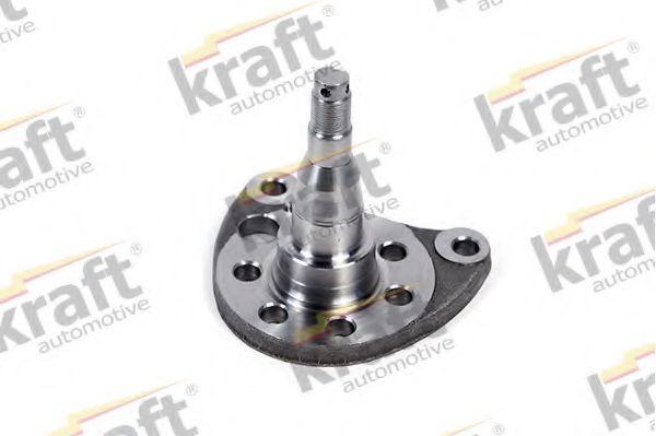 Поворотный кулак KRAFT AUTOMOTIVE 4200370