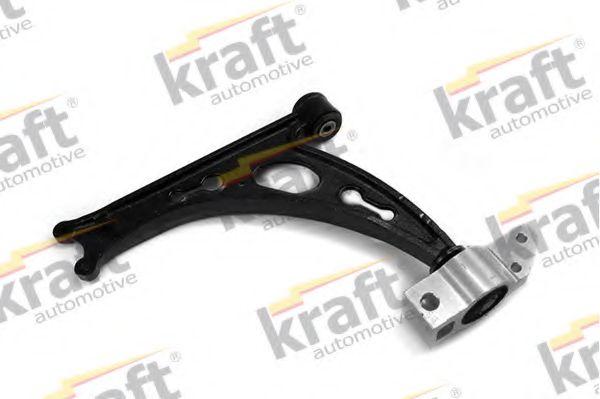 Рычаг подвески KRAFT AUTOMOTIVE 4210047