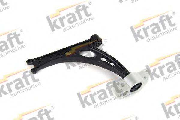 Рычаг подвески KRAFT AUTOMOTIVE 4210048
