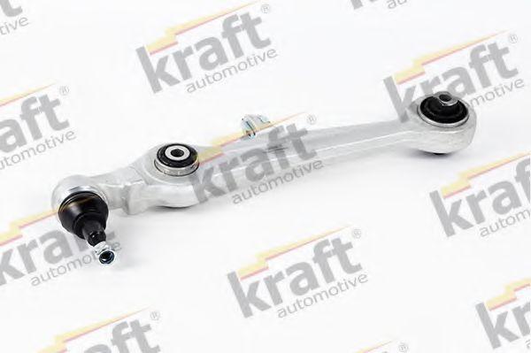 Рычаг подвески KRAFT AUTOMOTIVE 4210061
